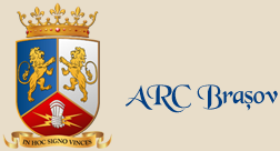 ARC Blog Logo
